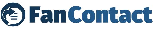 FanContact_logo_512
