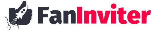 FanInviter_logo_512