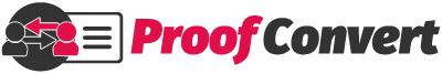 ProofConvert_logo_400